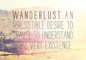 wanderlust-travel-picture-quotes