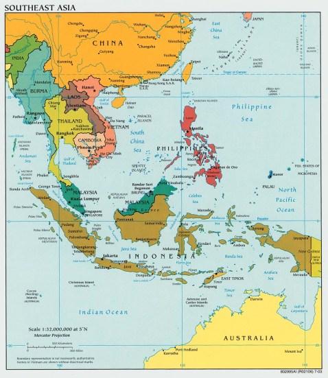 southeast_asia_pol_2003