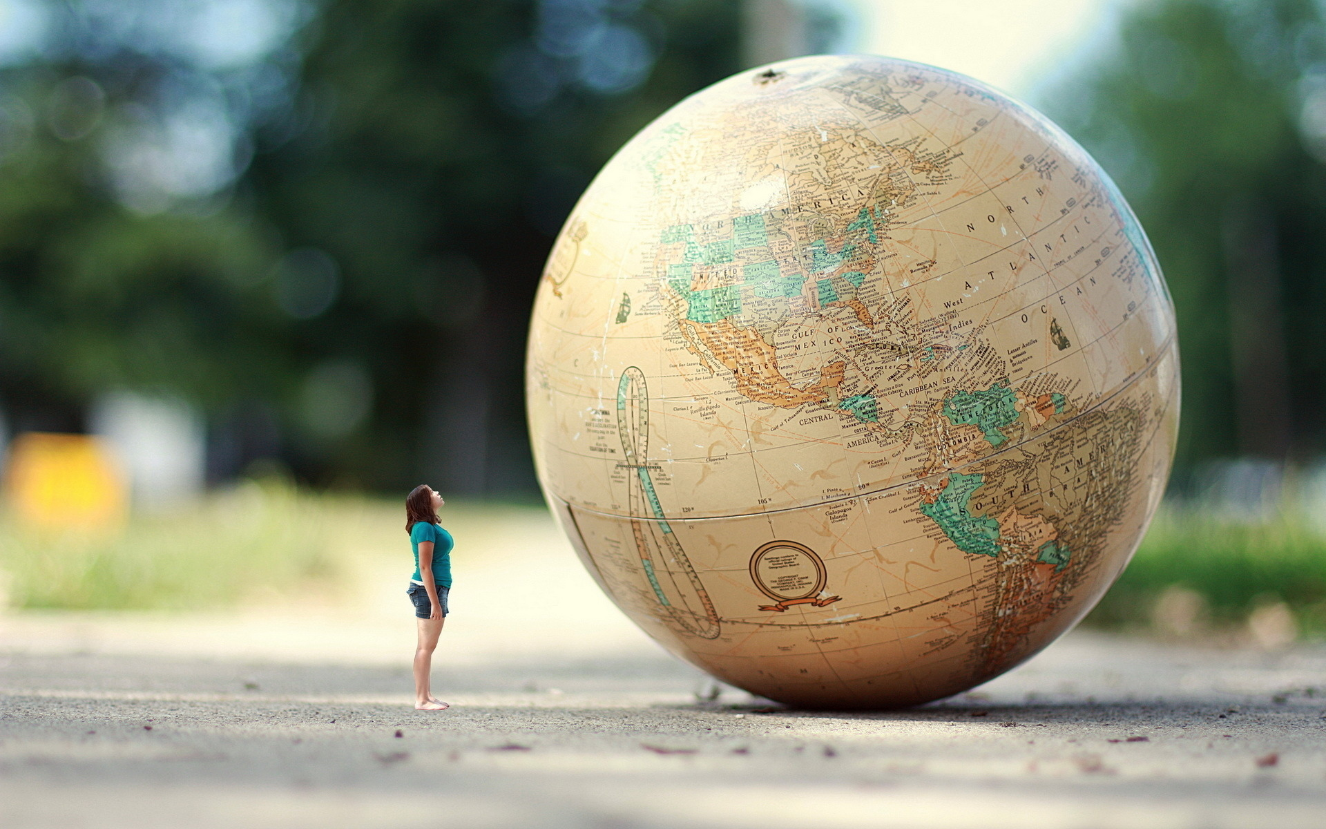 24 Signs You Are Completely Addicted To Travel