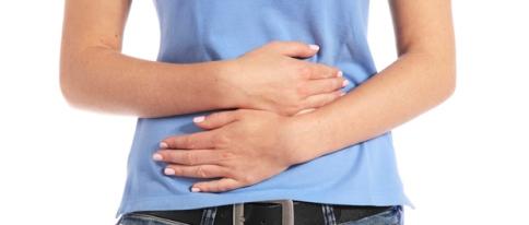 diarrhea-symptoms