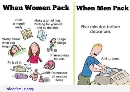 How-Women-Pack-Vs-Men-Packing