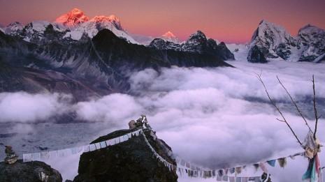 nature_nepal_1366x768_25768