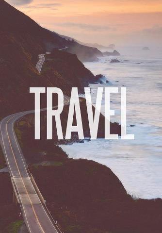 tumblr_static_travel