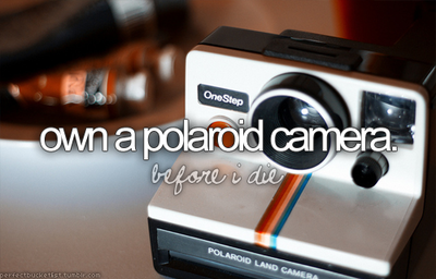 dream-before-i-die-bucket-list-camera-Favim.com-640676